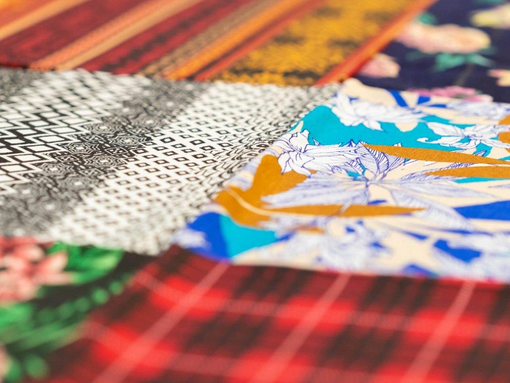 Tecidos e Texturas – 0063