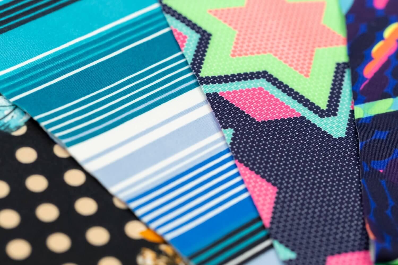 Tecidos e Texturas - 0058,5