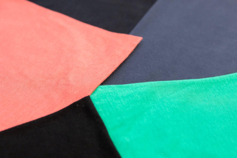 Tecidos e Texturas - 0052,5
