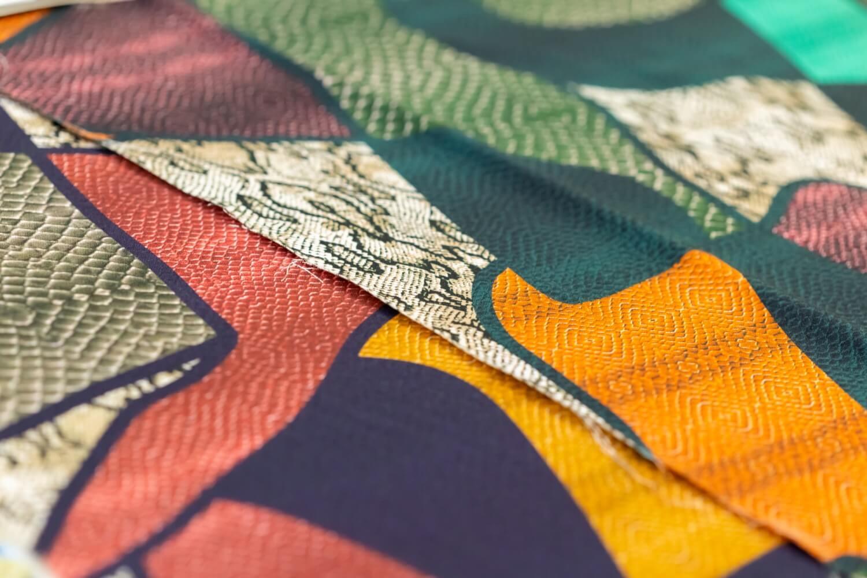 Tecidos e Texturas - 0010,5