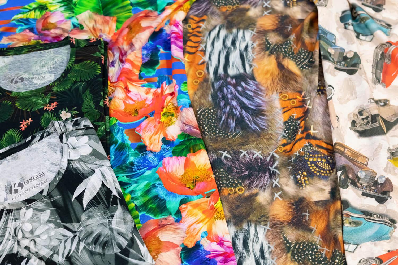 Tecidos e Texturas - 0153 cópia