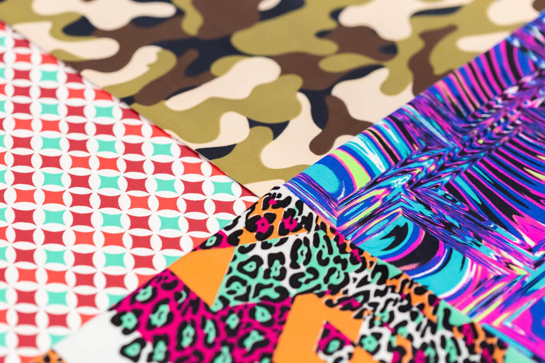 Tecidos e Texturas - 0059 cópia