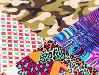 Tecidos e Texturas - 0059
