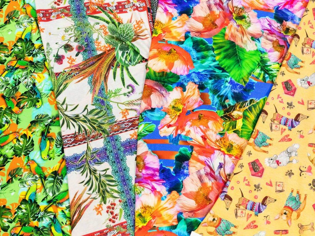 Tecidos e Texturas - 0159 cópia