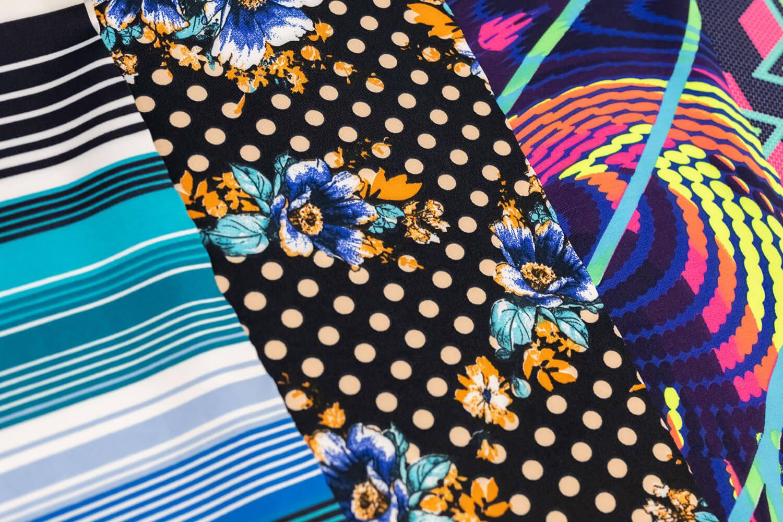 Tecidos e Texturas - 0170 cópia
