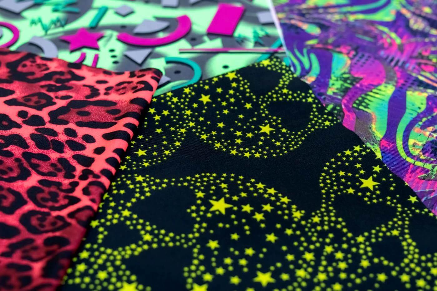 Tecidos e Texturas - 0013copia