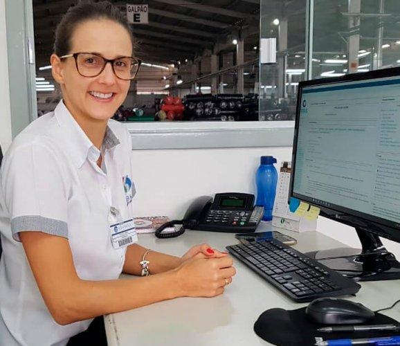 Viviane Corrêa