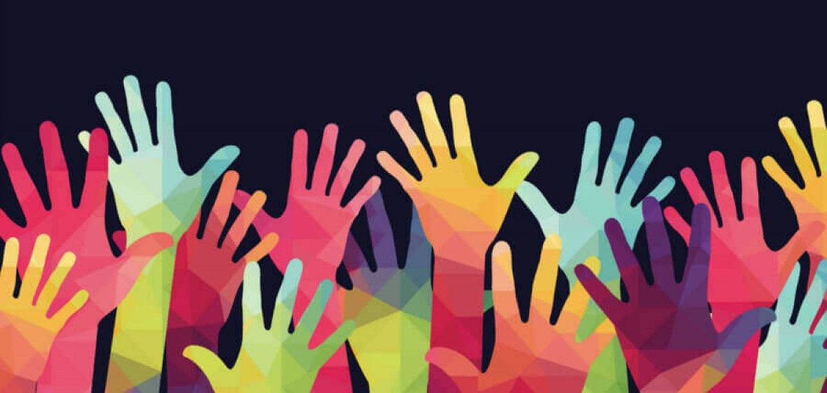 creative-problem-solving-colorful-hands-up-266954309-900×506