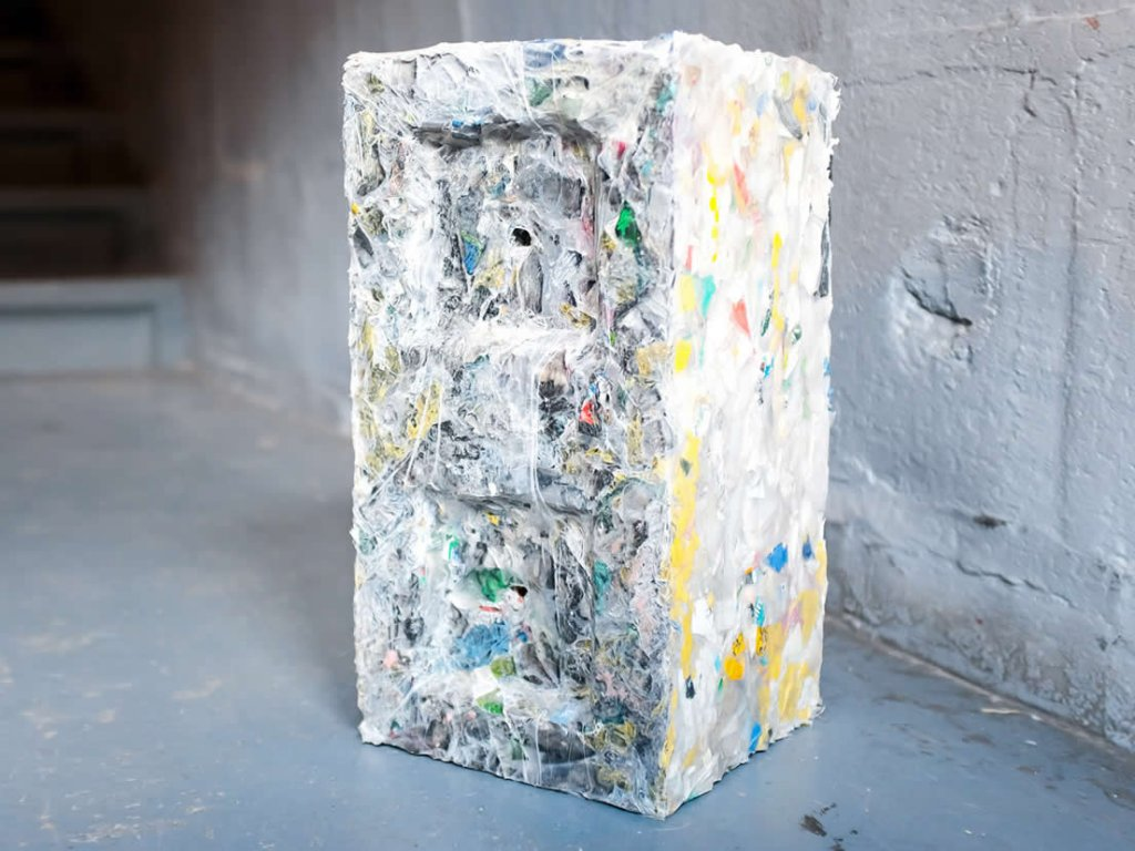 replast-byblocks-plastic-bricks