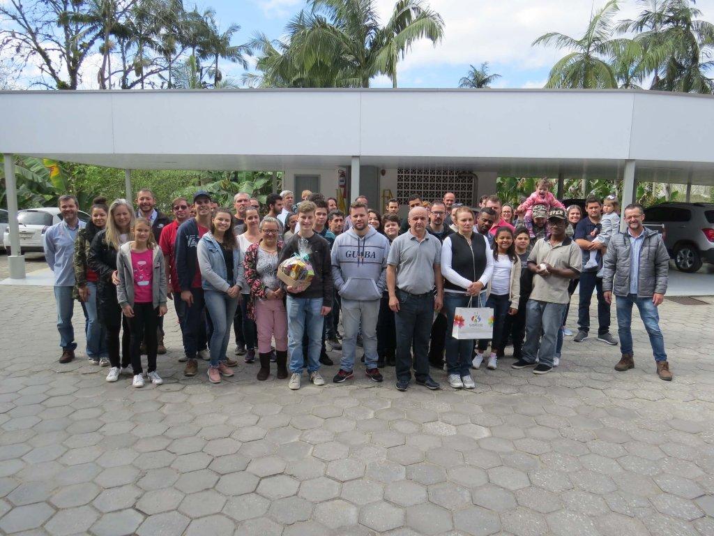 Foto-Familia na empresa-KohlereCia (42)