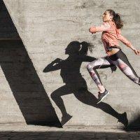 Roupas inteligentes prometem melhorar exercícios físicos em tempo real