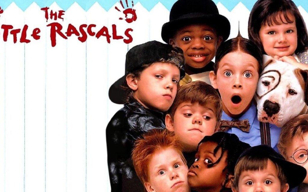 7 filmes na Netflix para relembrar a infância